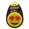 Jamoji Love Struck Bluetooth Hoparlör - Resim 4