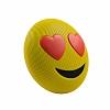 Jamoji Love Struck Bluetooth Hoparlör - Resim 2