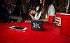 JBL Go Kırmızı Bluetooth Hoparlör - Resim 1
