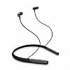 JBL Live 200BT Bluetooth Siyah Kulaklık