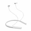 JBL Live 200BT Bluetooth Beyaz Kulaklık