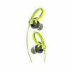 JBL Reflect Contour 2 Bluetooth Yeşil Kulaklık
