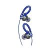 JBL Reflect Contour 2 Bluetooth Mavi Kulaklık