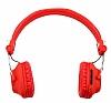 Joyroom BT149 Kırmızı Bluetooth Kulaklık - Resim 3