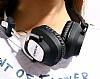 Joyroom BT149 Siyah Bluetooth Kulaklık - Resim 4
