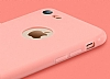 Joyroom iPhone 7 Plus Su Ye�ili Silikon K�l�f - Resim: 4