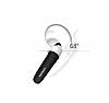 Joyroom JR-B3 Beyaz Bluetooth Kulaklık - Resim 2