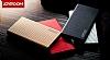 Joyroom JR-D105 6000 mAh Powerbank Gold Yedek Batarya - Resim 4