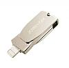 Joyroom Smart Drive Lightning / Micro USB 32 GB Mobil Hafıza USB Flash Bellek