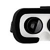 Joyroom Universal 3D Sanal Gerçeklik Gözlüğü - Resim 2