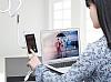 Joyroom ZS131 Universal Ayarlanabilir Telefon ve Tablet Masa Tutucu - Resim 4