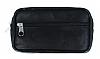 Kemerden Geçmeli Medium Siyah Çanta Kılıf - Resim 3