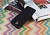 LG G4 Stylus Mat Siyah Silikon Kılıf - Resim 2