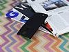 LG G4c Siyah Rubber Kılıf - Resim 2