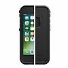LifeProof Fre iPhone 7 Siyah Su Geçirmez Kılıf - Resim 5