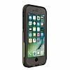 LifeProof Fre Phone 7 Gri Su Geçirmez Kılıf - Resim 6
