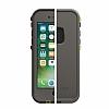 LifeProof Fre Phone 7 Gri Su Geçirmez Kılıf - Resim 4