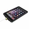 LifeProof Fre iPad Mini / Mini 2 / Mini 3 Siyah Su Geçirmez Kılıf - Resim 5