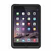 LifeProof Fre iPad Mini / Mini 2 / Mini 3 Siyah Su Geçirmez Kılıf - Resim 7