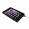LifeProof Fre iPad Mini / Mini 2 / Mini 3 Siyah Su Geçirmez Kılıf - Resim 4