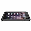 LifeProof Fre iPad Mini / Mini 2 / Mini 3 Siyah Su Geçirmez Kılıf - Resim 6