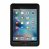 LifeProof NÜÜD iPad mini 4 Siyah Su Geçirmez Kılıf - Resim 5