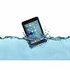 LifeProof NÜÜD iPad mini 4 Siyah Su Geçirmez Kılıf - Resim 4
