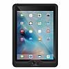 LifeProof NÜÜD iPad Pro 9.7 Siyah Su Geçirmez Kılıf - Resim 2