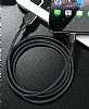 Mcdodo Micro USB Data Kablosu 1m - Resim 5