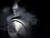 Meizu HD50 Universal Siyah Kulaklık - Resim 6