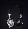 Meizu HD50 Universal Siyah Kulaklık - Resim 5