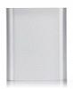 Xiaomi Orjinal 10400 mAh Powerbank Gri Yedek Batarya - Resim 3