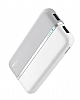 Mili Power iData Air 32GB + 10.000 mAh / Powerbank + Akıllı Kablosuz Depolama
