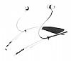 Motorola Buds Bluetooth Stereo Beyaz Kulaklık - Resim 3