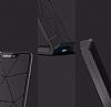 Nillkin Kablosuz Siyah Hızlı Şarj Standı - Resim 10