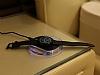 Nillkin Magic Disk II Samsung Galaxy Note 4 Beyaz Kablosuz Şarj Cihazı - Resim 6