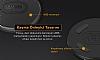 Nillkin Mini Kablosuz Siyah Hızlı Şarj Cihazı - Resim 8