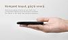 Nillkin PowerChic Kablosuz Siyah Hızlı Şarj Cihazı - Resim 8