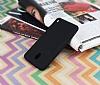 Nokia 2 Mat Siyah Silikon Kılıf - Resim 2