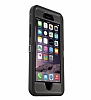 OtterBox Defender Apple iPhone 6 Plus / 6S Plus Siyah Kılıf - Resim 6
