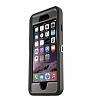 OtterBox Defender Apple iPhone 6 Plus / 6S Plus Siyah Kılıf - Resim 1
