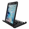OtterBox Defender iPad Pro 9.7 inç Siyah Kılıf - Resim 4