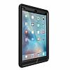 OtterBox Defender iPad Pro 9.7 inç Siyah Kılıf - Resim 2
