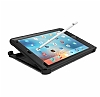OtterBox Defender iPad Pro 9.7 inç Siyah Kılıf - Resim 7