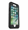 OtterBox Defender iPhone 7 / 8 Siyah Kılıf - Resim 7