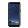 Otterbox Defender Samsung Galaxy S8 Plus Siyah Kılıf - Resim 5