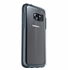 Otterbox Symmetry Clear Samsung Galaxy S7 Tempest Crystal Kılıf - Resim 5