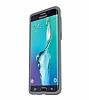 Otterbox Symmetry Samsung Galaxy S6 Edge Plus Glacier Kılıf - Resim 5