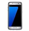 OtterBox Symmetry Samsung Galaxy S7 Edge Glacier Kılıf - Resim 3