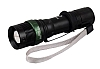 Police Pc-25 Cree Power Led+Zoom El Feneri